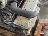 Двигатель на Мерседес за 320 000 тг. в Шымкент