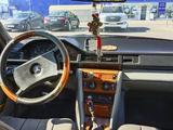Mercedes-Benz E 200 1991 года за 650 000 тг. в Павлодар – фото 4