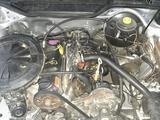 Audi 100 1992 года за 1 850 000 тг. в Тараз – фото 3