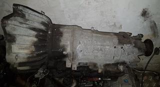 Коробка автомат БМВ 318 м40 за 120 000 тг. в Усть-Каменогорск