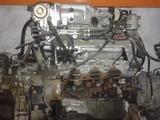 Двигатель в сборе за 250 000 тг. в Алматы