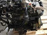 Двигатель Mazda MPV 2.5I v6 GY-DE 170 л. С за 282 223 тг. в Челябинск – фото 3
