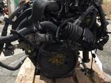 Двигатель Mazda MPV 2.5I v6 GY-DE 170 л. С за 282 223 тг. в Челябинск – фото 4