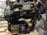 Двигатель Mazda MPV 2.5I v6 GY-DE 170 л. С за 282 223 тг. в Челябинск – фото 5