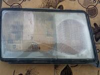 Стёкла на передние фары, Мерс за 4 500 тг. в Талдыкорган