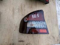 Легаси Legacy фонарь стоп сигнал за 10 000 тг. в Алматы