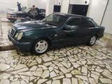 Mercedes-Benz E 200 1999 года за 2 200 000 тг. в Шу