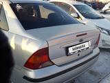Ford Focus 2003 года за 1 700 000 тг. в Уральск – фото 3