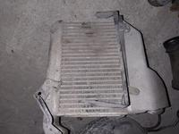 Интеркулер за 10 000 тг. в Алматы