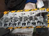 Пр головка блока цилиндров за 100 тг. в Усть-Каменогорск – фото 3