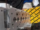 Пр головка блока цилиндров за 100 тг. в Усть-Каменогорск – фото 4