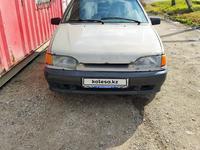 ВАЗ (Lada) 2115 (седан) 2007 года за 680 000 тг. в Нур-Султан (Астана)