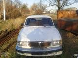 ГАЗ 3110 (Волга) 2001 года за 350 000 тг. в Петропавловск – фото 2