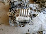 ДВС на Транспортер Т4 2.4L за 35 865 тг. в Шымкент – фото 5