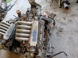 ДВС на Транспортер Т4 2.4L за 35 865 тг. в Шымкент – фото 3