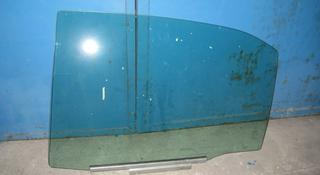Стёкла в двери за 100 тг. в Алматы