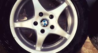 Диски на BMW за 90 000 тг. в Шымкент