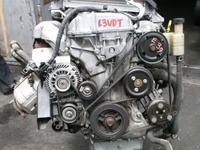 Двигатель АКПП L3 за 364 тг. в Алматы