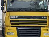 DAF 2013 года за 28 000 000 тг. в Шымкент