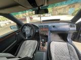 Mercedes-Benz C 180 1994 года за 1 550 000 тг. в Жезказган – фото 3
