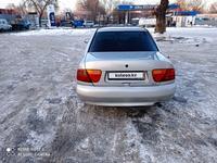 Mitsubishi Carisma 1997 года за 1 250 000 тг. в Алматы