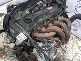 Двигатель Toyota 1AZ-FSE из Японии в сборе за 250 000 тг. в Актау – фото 3