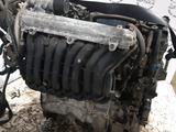 Двигатель Toyota 1AZ-FSE из Японии в сборе за 250 000 тг. в Актау – фото 5