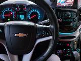 Chevrolet Orlando 2014 года за 5 900 000 тг. в Жезказган – фото 4