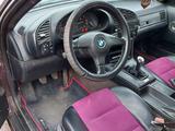 BMW 316 1992 года за 1 200 000 тг. в Нур-Султан (Астана)