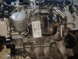 Двигатель CBZ 1.2 TSI (CBZA, CBZB) за 450 000 тг. в Нур-Султан (Астана) – фото 2