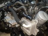 Двигатель CBZ 1.2 TSI (CBZA, CBZB) за 450 000 тг. в Нур-Султан (Астана) – фото 3