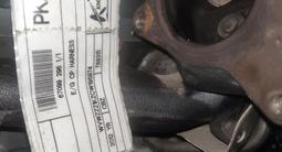 Двигатель CBZ 1.2 TSI (CBZA, CBZB) за 450 000 тг. в Нур-Султан (Астана) – фото 4