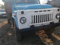 ГАЗ  53 1986 года за 1 500 000 тг. в Кокшетау