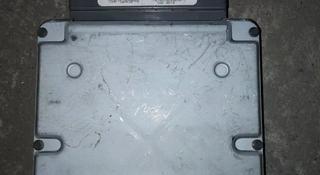 Блок управления двигателем ЭБУ на форд фокус за 112 тг. в Алматы