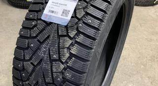 275/45-305/40 R20 Pirelli ice zero за 380 000 тг. в Алматы