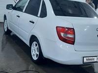 ВАЗ (Lada) Granta 2190 (седан) 2012 года за 2 000 000 тг. в Кокшетау