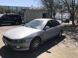 Mitsubishi Galant 1998 года за 1 699 999 тг. в Актау – фото 3