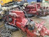 Двигатель Рено в Актобе