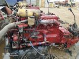 Двигатель Рено в Актобе – фото 2