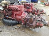 Двигатель Рено в Актобе – фото 3