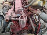 Двигатель Рено в Актобе – фото 4