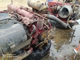 Двигатель Рено в Актобе – фото 5