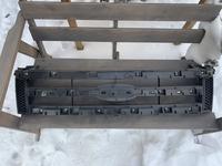 Решетка радиатора за 15 000 тг. в Алматы