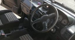 Mitsubishi RVR 1995 года за 950 000 тг. в Алматы
