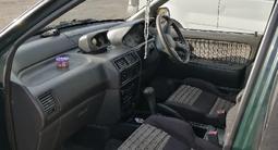 Mitsubishi RVR 1995 года за 950 000 тг. в Алматы – фото 3