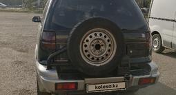 Mitsubishi RVR 1995 года за 950 000 тг. в Алматы – фото 5