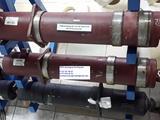 Гидроцилиндры, гидрораспределители, гидроклапана, на Автокран в Алматы
