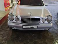 Mercedes-Benz E 230 1996 года за 2 750 000 тг. в Алматы