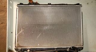 Радиатор охлаждения за 68 000 тг. в Алматы