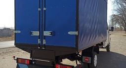 Кузов на газель за 450 000 тг. в Каскелен – фото 5